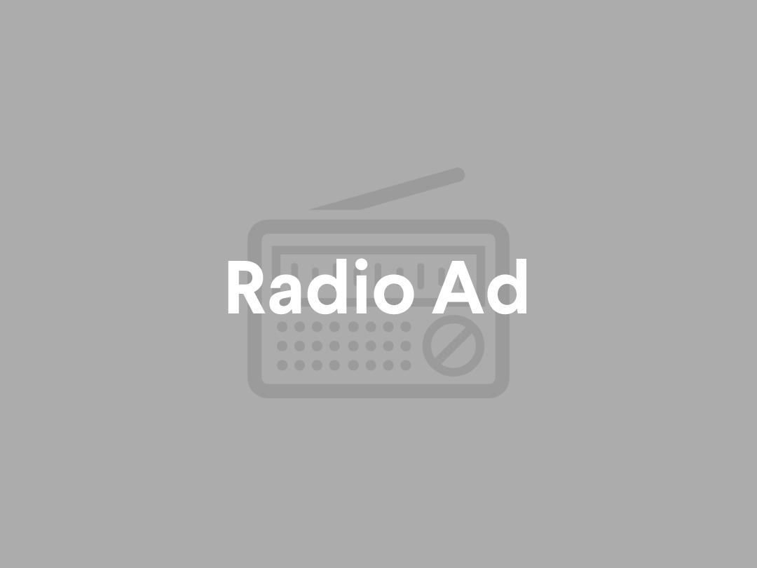 radio_ad_bk